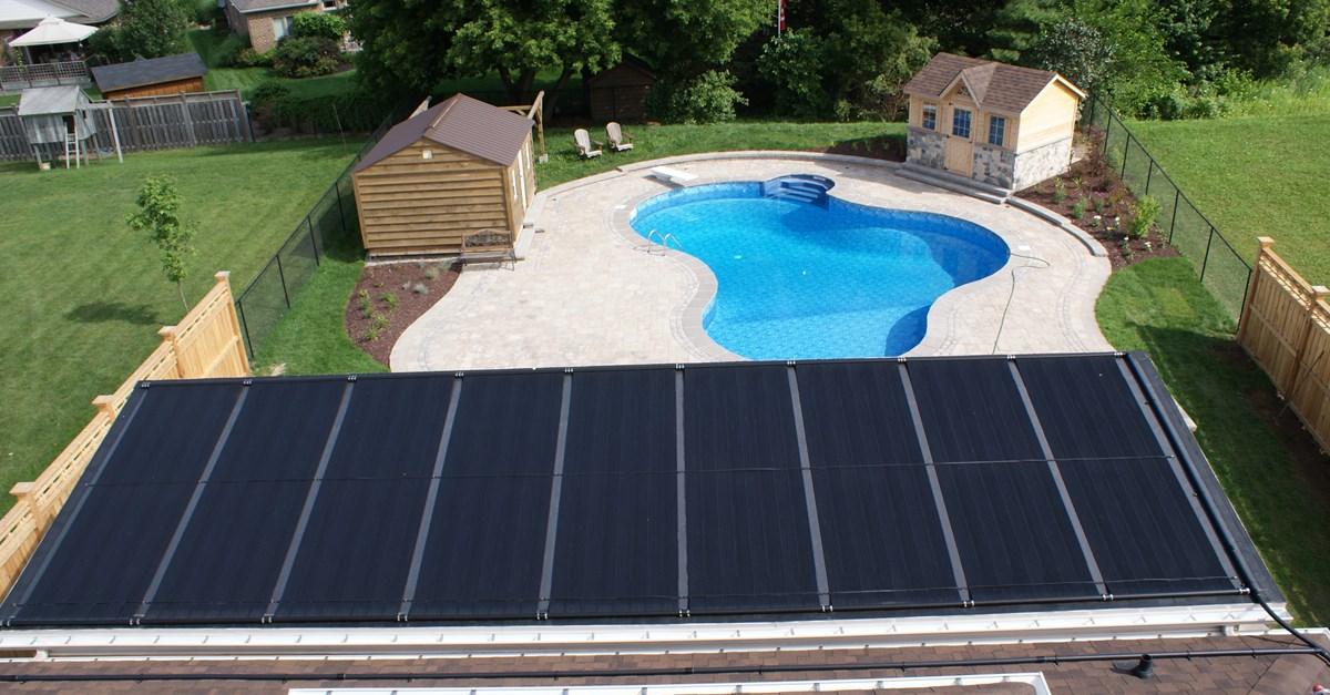 placa-solar-Saiba-como-o-reservatório-térmico-mantém-a-limpeza-da-água
